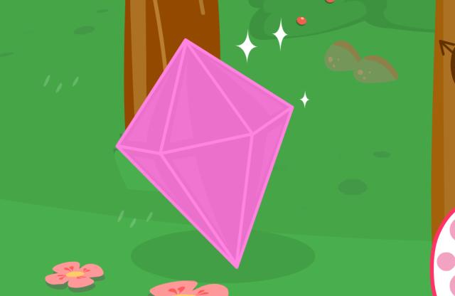 Diamante energético 4