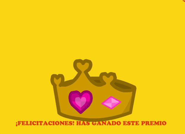 Premio 15