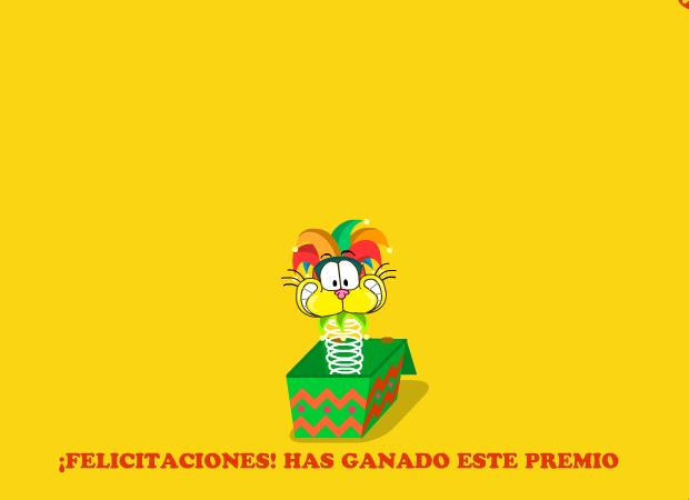 Premio 7