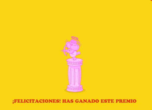 Premio 9