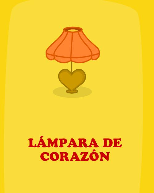 Premio con amor 3