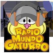radio_mg